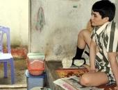 http://xahoi.com.vn/ga-trai-dep-mac-luoi-tinh-dai-gia-dong-tinh-va-an-tu-nam-22-tuoi-212689.html