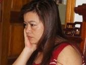 http://xahoi.com.vn/mot-phu-nu-to-bi-su-gia-thoi-mien-lay-tien-vang-212872.html