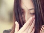 http://xahoi.com.vn/mot-minh-vao-vien-sinh-con-vi-chong-giau-ban-di-san-chan-dai-213010.html