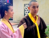 http://xahoi.com.vn/dien-vien-viet-xuong-toc-cao-dau-vi-nghiep-dien-213435.html
