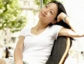 http://xahoi.com.vn/ngoai-tinh-thi-cho-chung-no-ve-o-voi-nhau-213454.html