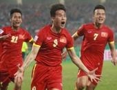 http://xahoi.com.vn/se-thuong-lon-tuyen-thu-viet-nam-ghi-ban-vao-luoi-man-city-213652.html