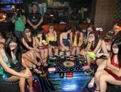 http://xahoi.com.vn/luat-ngam-tan-khoc-trong-the-gioi-tay-vin-karaoke-213715.html