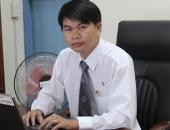 http://xahoi.com.vn/vu-tham-sat-o-binh-phuoc-5-nguoi-co-quyen-thua-ke-213762.html