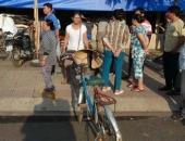 http://xahoi.com.vn/nguoi-dan-ong-tu-vong-sau-khi-dam-nhieu-nguoi-khac-213779.html