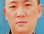 http://xahoi.com.vn/phanh-phui-duong-day-moi-gioi-ban-than-tai-viet-nam-213775.html
