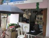http://xahoi.com.vn/mac-nghiep-chuong-nghe-kham-liem-vo-co-giet-nguoi-213784.html