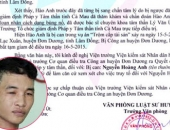 http://xahoi.com.vn/cong-an-de-nghi-truy-to-hao-anh-213868.html