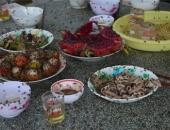 http://xahoi.com.vn/kinh-khung-giac-ruoi-bu-day-mam-moi-bua-com-213834.html