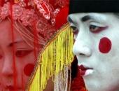 http://xahoi.com.vn/nhung-dieu-khong-the-tin-noi-nhung-lai-co-that-tren-the-gioi-213910.html