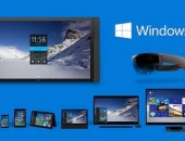 http://xahoi.com.vn/windows-10-den-tay-nguoi-dung-213932.html