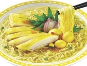 http://xahoi.com.vn/tac-hai-dang-so-cua-viec-an-nhieu-mi-tom-214067.html