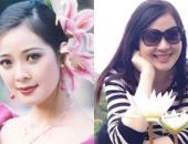 http://xahoi.com.vn/a-hau-to-huong-lan-gio-ra-sao-214408.html
