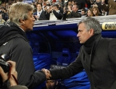 http://xahoi.com.vn/dai-chien-man-city-vs-chelsea-hay-day-mourinho-phat-am-dung-cai-ten-pellegrini-214799.html