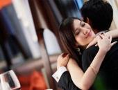 http://xahoi.com.vn/ngoai-tinh-voi-hang-xom-moi-khi-chong-vang-nha-214951.html