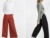 http://xahoi.com.vn/nhung-meo-nho-giup-nang-co-vong-3-to-dien-quan-culottes-chuan-dep-215001.html