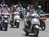 http://xahoi.com.vn/du-bao-thoi-tiet-ngay-218-cuoi-tuan-nhiet-do-mien-bac-tang-nhanh-tro-lai-215074.html