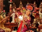 http://xahoi.com.vn/nghe-phat-tai-nho-thang-co-hon-215096.html