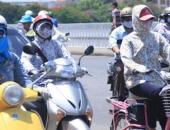 http://xahoi.com.vn/du-bao-thoi-tiet-ngay-238-hom-nay-nhiet-do-mien-bac-tang-len-muc-cuc-dai-215159.html