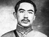 http://xahoi.com.vn/bi-an-vu-tham-sat-ca-gia-toc-ke-giet-em-trai-mao-trach-dong-215221.html