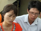 http://xahoi.com.vn/benh-nhi-tu-vong-bat-thuong-bac-si-bi-ky-luat-vi-loi-thai-do-215287.html