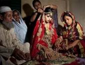 http://xahoi.com.vn/canh-tuong-buon-cua-nhung-co-dau-8-tuoi-o-bangladesh-215285.html