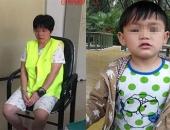 http://xahoi.com.vn/tq-be-5-tuoi-bi-sat-hai-vi-thong-minh-hon-con-hang-xom-215336.html