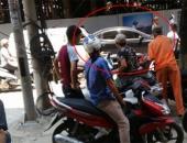http://xahoi.com.vn/nguyen-nhan-khien-thanh-sat-3m-duong-sat-tren-cao-roi-trung-o-to-215304.html
