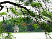 http://xahoi.com.vn/du-bao-thoi-tiet-ngay-268-mien-bac-nang-nong-diu-dan-den-nghi-le-29-215333.html