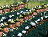 http://xahoi.com.vn/dip-le-29-cam-duong-40-tuyen-pho-ban-phao-hoa-5-diem-215363.html