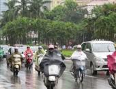 http://xahoi.com.vn/du-bao-thoi-tiet-ngay-278-bac-bo-diu-mat-nhieu-noi-co-mua-dong-215359.html
