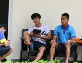 http://xahoi.com.vn/cau-thu-hagl-bi-cam-trai-khong-su-dung-dien-thoai-215446.html