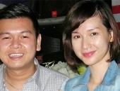 http://xahoi.com.vn/lam-ro-nhieu-tinh-tiet-trong-vu-kien-ly-hon-cua-mc-quynh-chi-215403.html