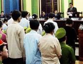 http://xahoi.com.vn/bo-an-tu-voi-nguoi-tu-75-tuoi-tro-len-215460.html