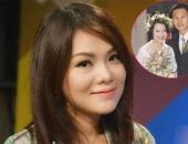 http://xahoi.com.vn/mc-bach-duong-lan-dau-tiet-lo-ve-nguoi-chong-cung-tuoi-215532.html