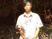 http://xahoi.com.vn/anh-trai-hiep-dam-em-gai-ruot-duoi-suoi-215547.html