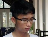 http://xahoi.com.vn/sinh-vien-gia-danh-nha-bao-vu-khong-voi-tien-csgt-215539.html