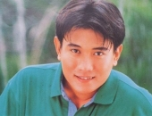 http://xahoi.com.vn/tai-tu-viet-roi-bo-hao-quang-cham-me-gia-dau-om-18-nam-215613.html
