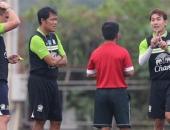 http://xahoi.com.vn/u19-viet-nam-nhuong-san-tap-cho-thai-lan-215642.html