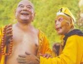 http://xahoi.com.vn/nhung-dien-vien-tay-du-ky-1986-da-qua-doi-215670.html
