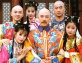 http://xahoi.com.vn/phan-doi-xuong-doc-khong-ngo-cua-dan-sao-hoan-chau-cach-cach-216514.html