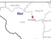 http://xahoi.com.vn/dong-dat-25-do-richter-tai-huyen-a-luoi-216622.html