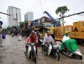 http://xahoi.com.vn/du-bao-thoi-tiet-ngay-239-hom-nay-ha-noi-tiep-tuc-co-mua-rao-va-dong-216608.html