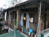 http://xahoi.com.vn/thap-thom-song-trong-chung-cu-xap-xe-giua-thu-do-216650.html