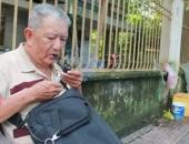 http://xahoi.com.vn/chuyen-mac-can-di-tu-va-cuoc-song-co-doc-khong-nha-cua-o-tuoi-70-216688.html