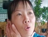 http://xahoi.com.vn/chu-nhan-5-luong-vang-o-mien-tay-bi-chi-nhat-rac-kien-216662.html