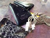 http://xahoi.com.vn/nguyen-nhan-thai-phu-dung-iphone-dang-sac-tu-vong-216649.html