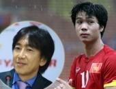 http://xahoi.com.vn/lo-ly-do-cong-phuong-khong-duoc-len-dt-viet-nam-216719.html