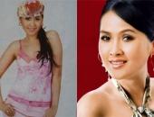 http://xahoi.com.vn/hon-nhan-cay-dang-cua-gai-nhay-minh-thu-voi-chong-kem-9-tuoi-216843.html