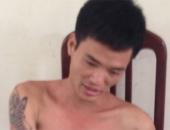 http://xahoi.com.vn/9x-ngao-da-hoang-tuong-bi-tram-sat-thu-truy-duoi-216964.html